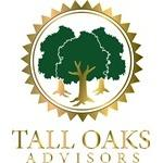 Tall Oaks Advisors
