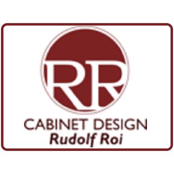 Cabinet Design by Rudolf Roi - Spring Hill, FL - Home Centers
