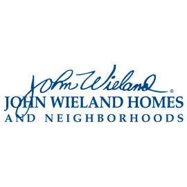 WoodCreek by John Wieland Homes and Neighborhoods - Holly Springs, NC 27540 - (866)204-4782 | ShowMeLocal.com