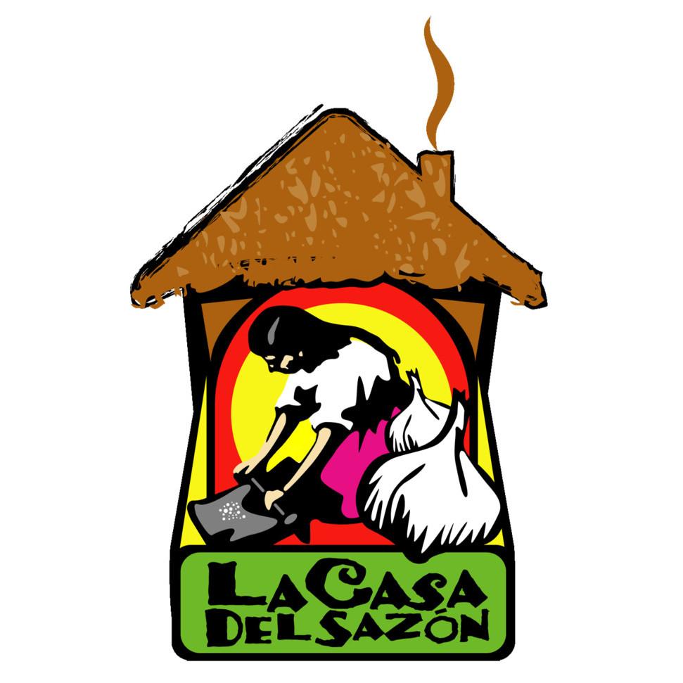 La Casa del Sazón - Salinas, CA - Restaurants
