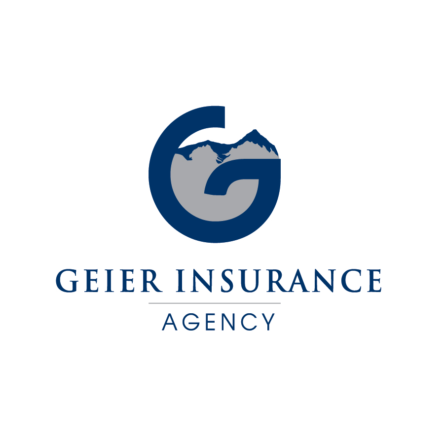Geier Insurance Agency LLC