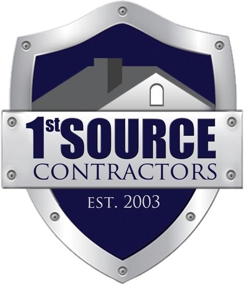 1st Source Contractors