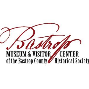 Bastrop Museum & Visitor Center