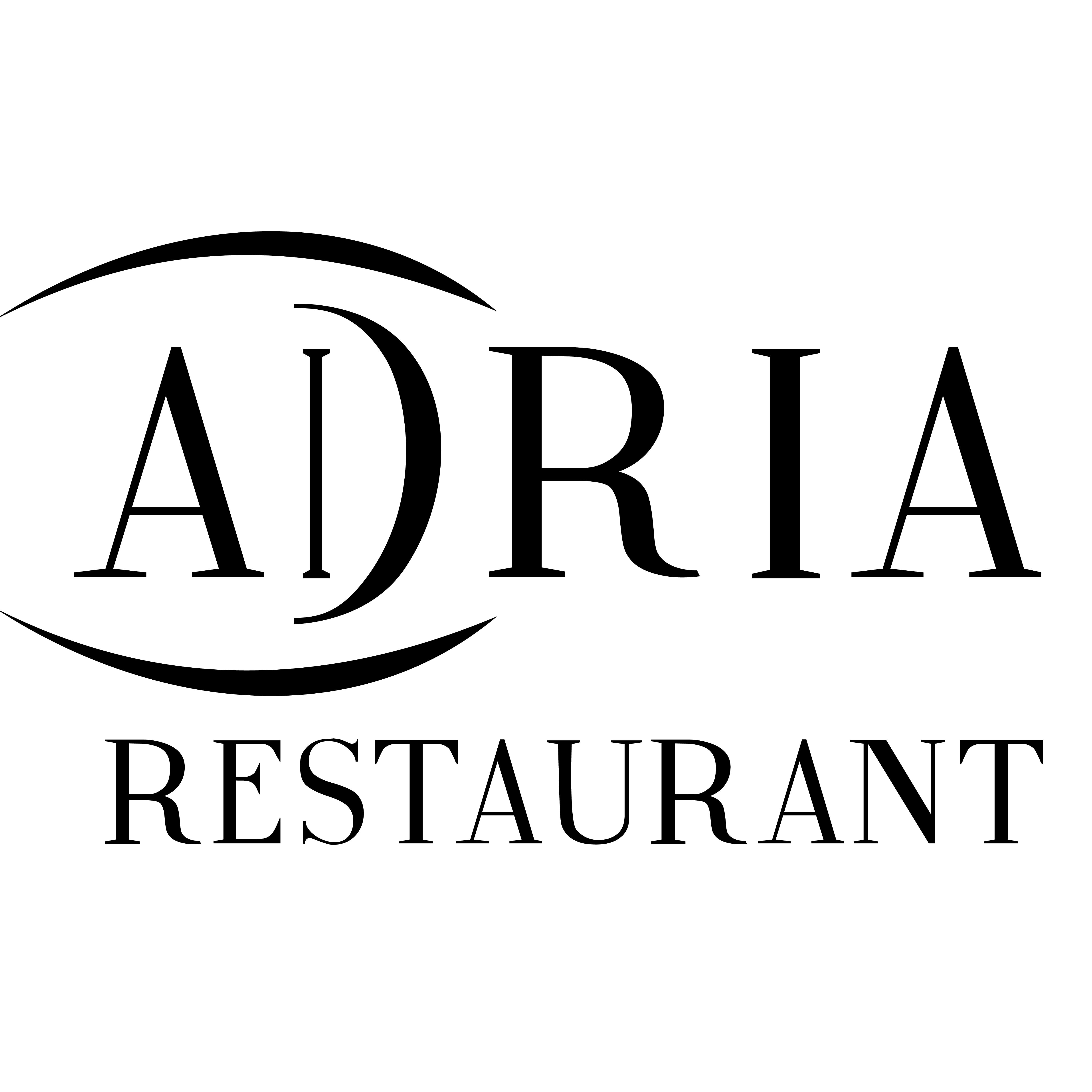 Bild zu Adria Restaurant in Schwabach