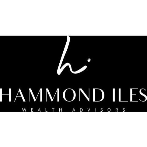 Hammond Iles