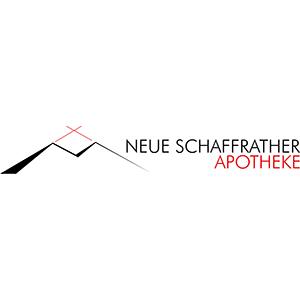 Bild zu Neue Schaffrather-Apotheke in Gelsenkirchen