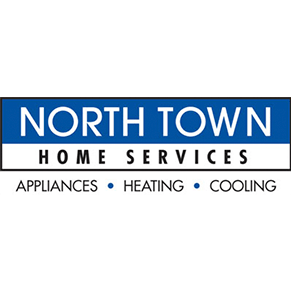 North Town Home Services