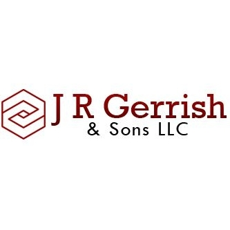 J R Gerrish & Sons Llc