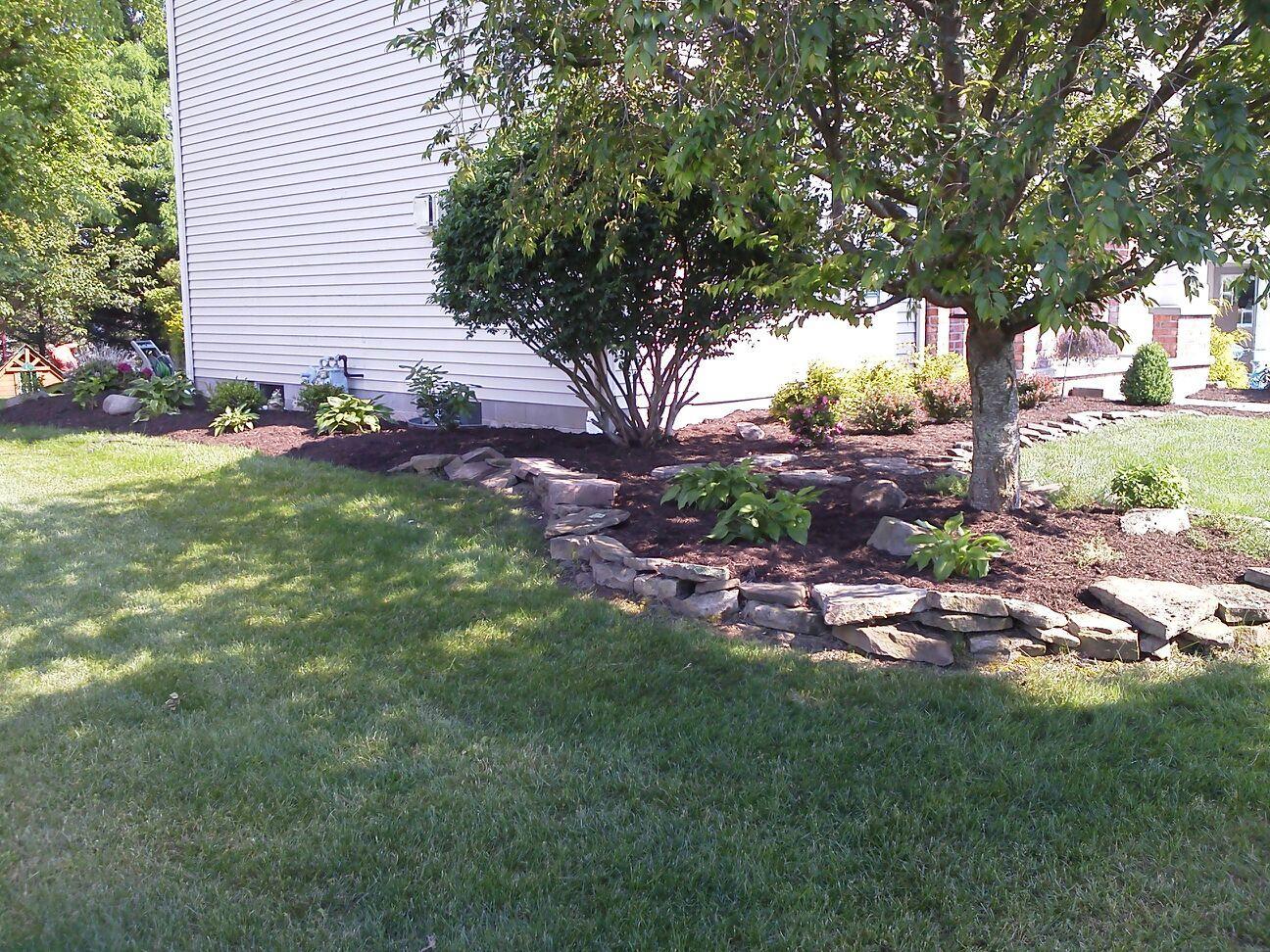 Lawnsmith Property Maintenance