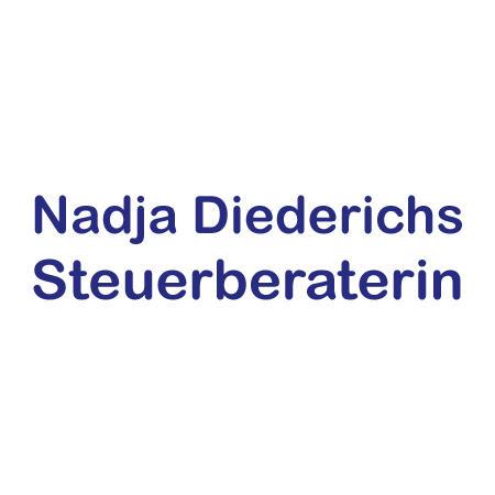 Bild zu Nadja Diederichs Steuerberaterin in Neuss