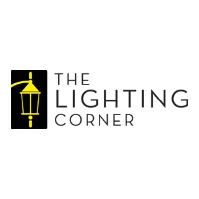 The Lighting Corner - Grandville, MI - Lighting Stores