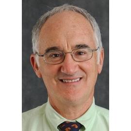 Ronald J Schneebaum, MD Pediatrics