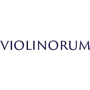 Bild zu Violinorum in München