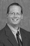 Edward Jones - Financial Advisor: Jeff Gasaway