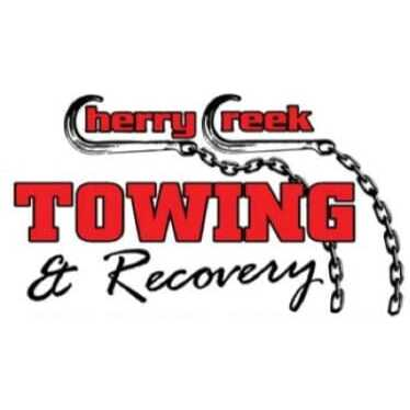 Cherry Creek Towing & Recovery LLC