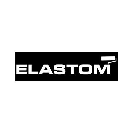 ELASTOM  COOP ELASTOM LTDA
