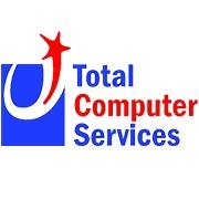 Total Computer Services