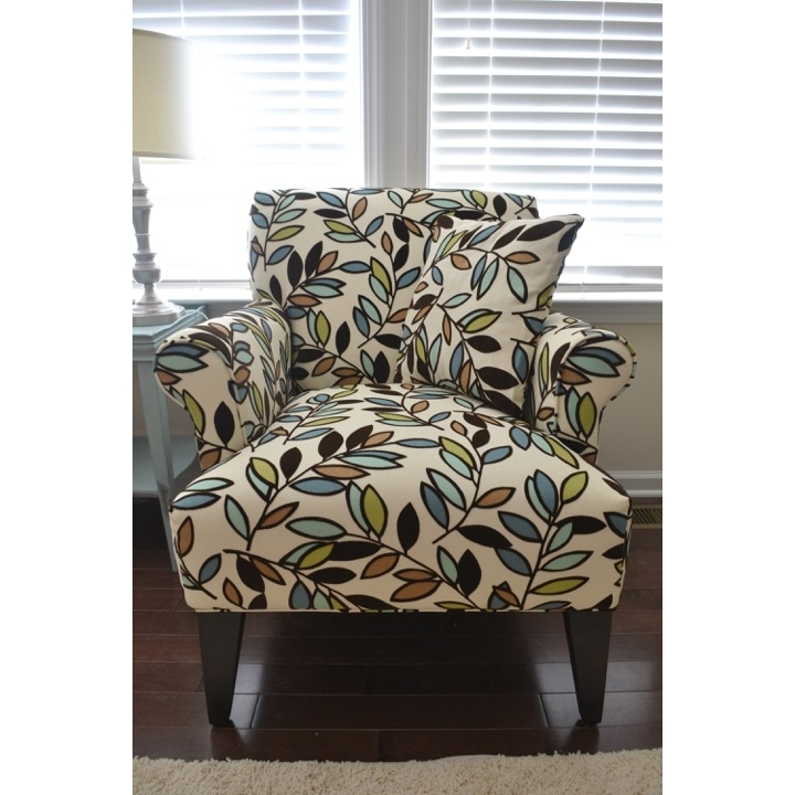 Leather Furniture Hickory North Carolina: Silverstone Home Upholstery & Custom Furniture In Hickory