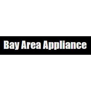 Bay Area Appliance - New Port Richey, FL - Appliance Stores