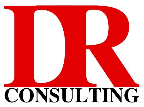 David Rodrigues Consulting