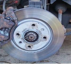 J & J Discount Tires LLC