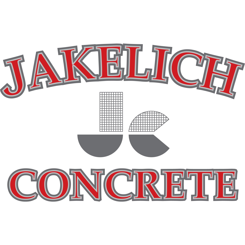 Jakelich Concrete Inc.