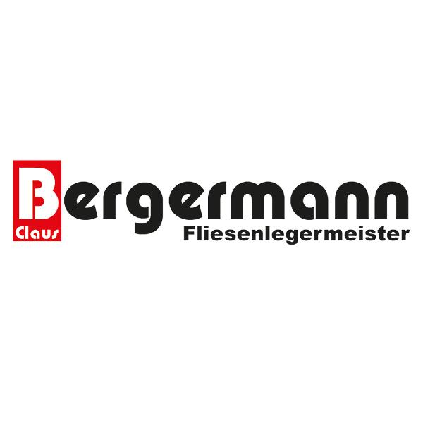 Bild zu Bergermann in Oberhausen im Rheinland