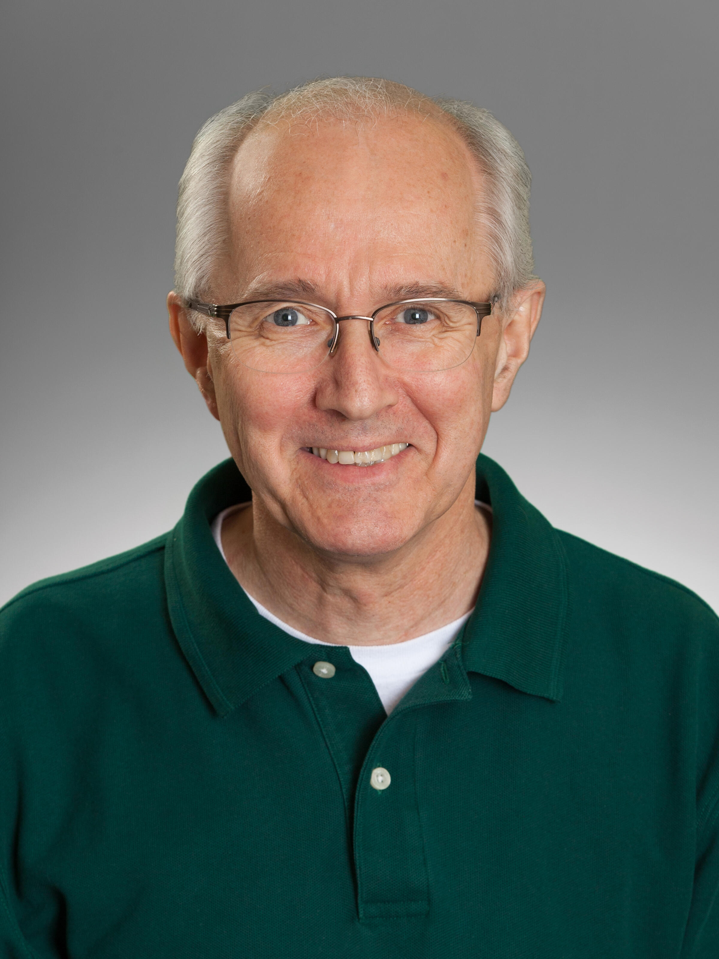 Allen L Hoekman MD