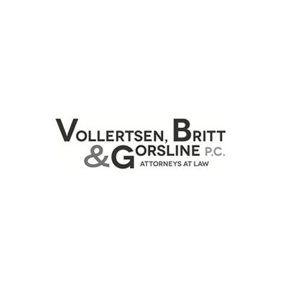 Vollertsen, Britt & Gorsline P.C.