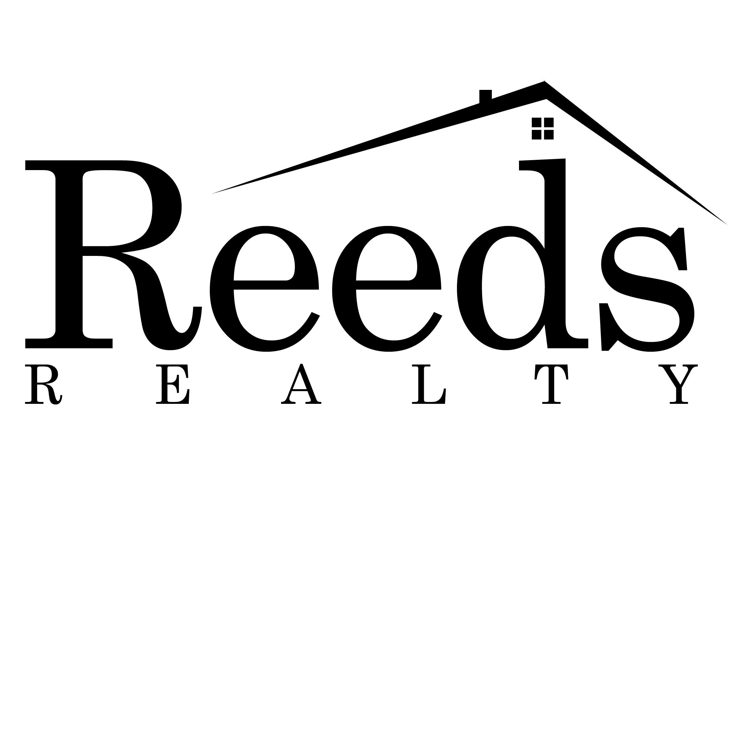 Reeds Realty Inc.