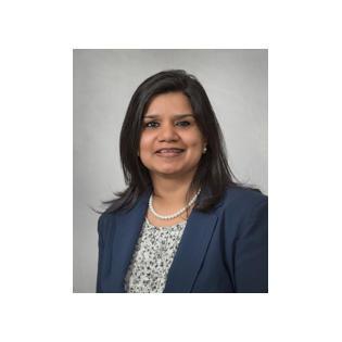 Veena John, MD - Lake Success, NY - Oncology & Hematology