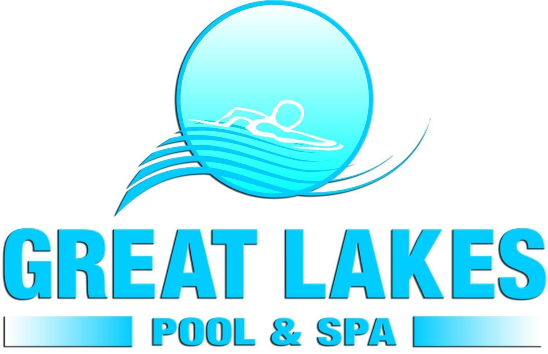 Great Lakes Pool & Spa