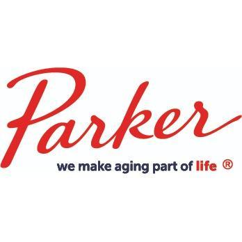 Parker House Nursing Home New Jersey