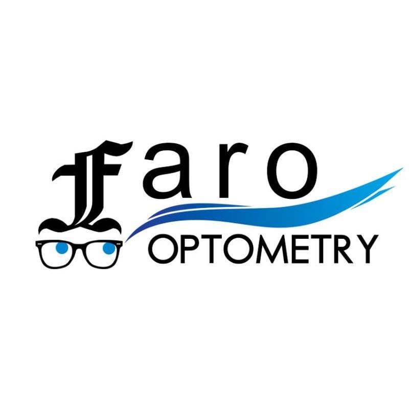 Faro Optometry-Lynwood - Lynwood, CA 90262 - (310)844-7961 | ShowMeLocal.com