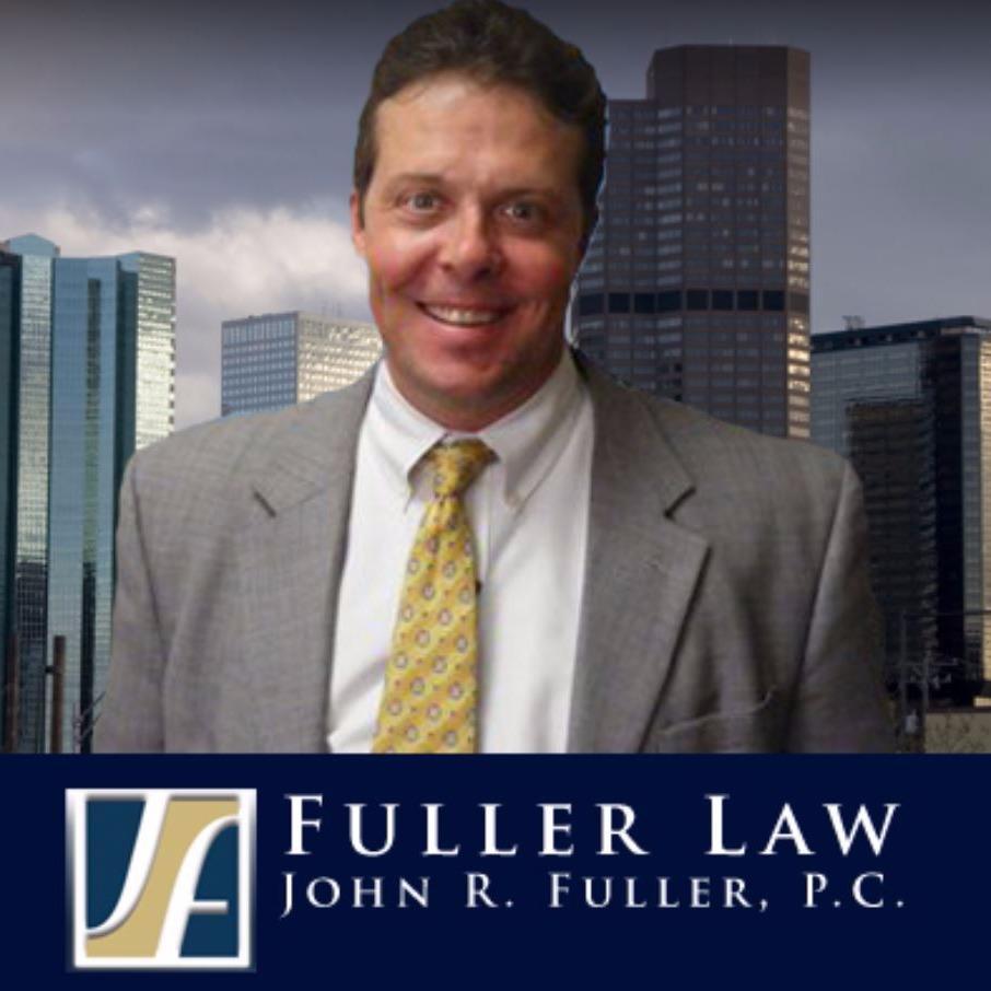 Fuller Law