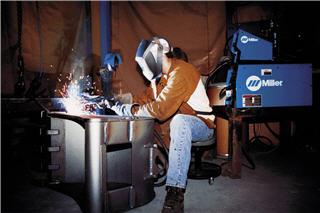 M R T Repair Center Inc à Montréal