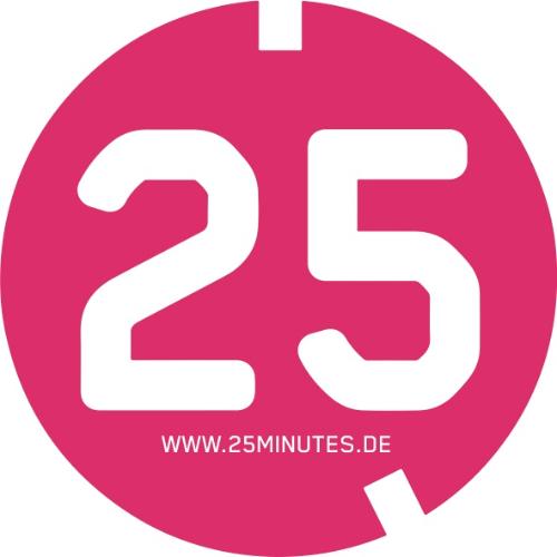 Bild zu 25MINUTES München in München