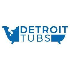 Detroit Tubs - Clinton Twp, MI 48035 - (586)296-1100 | ShowMeLocal.com