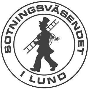Sotningsväsendet i Lund AB