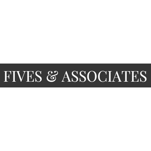 Fives & Associates