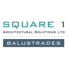 Square 1 Architectural Solutions Ltd - Southampton, Hampshire SO31 7EH - 01489 583371   ShowMeLocal.com