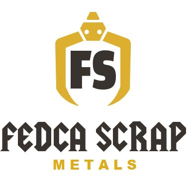 FEDCA Scrap Recycling
