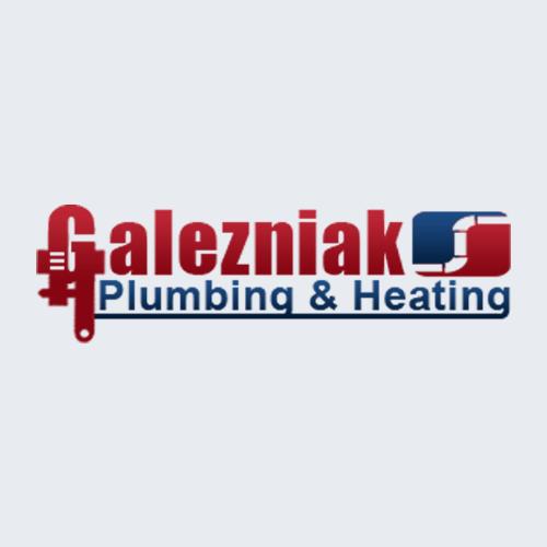 Galezniak Plumbing, Heating & Cooling