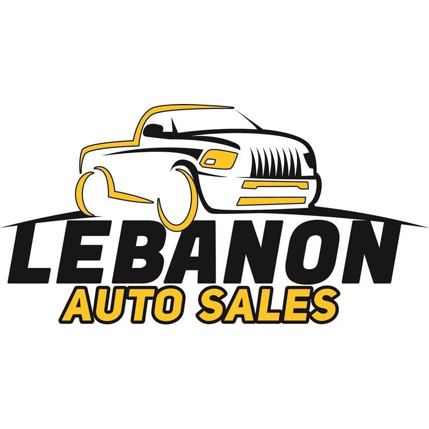 Lebanon Auto Sales - Lebanon, PA - Auto Dealers
