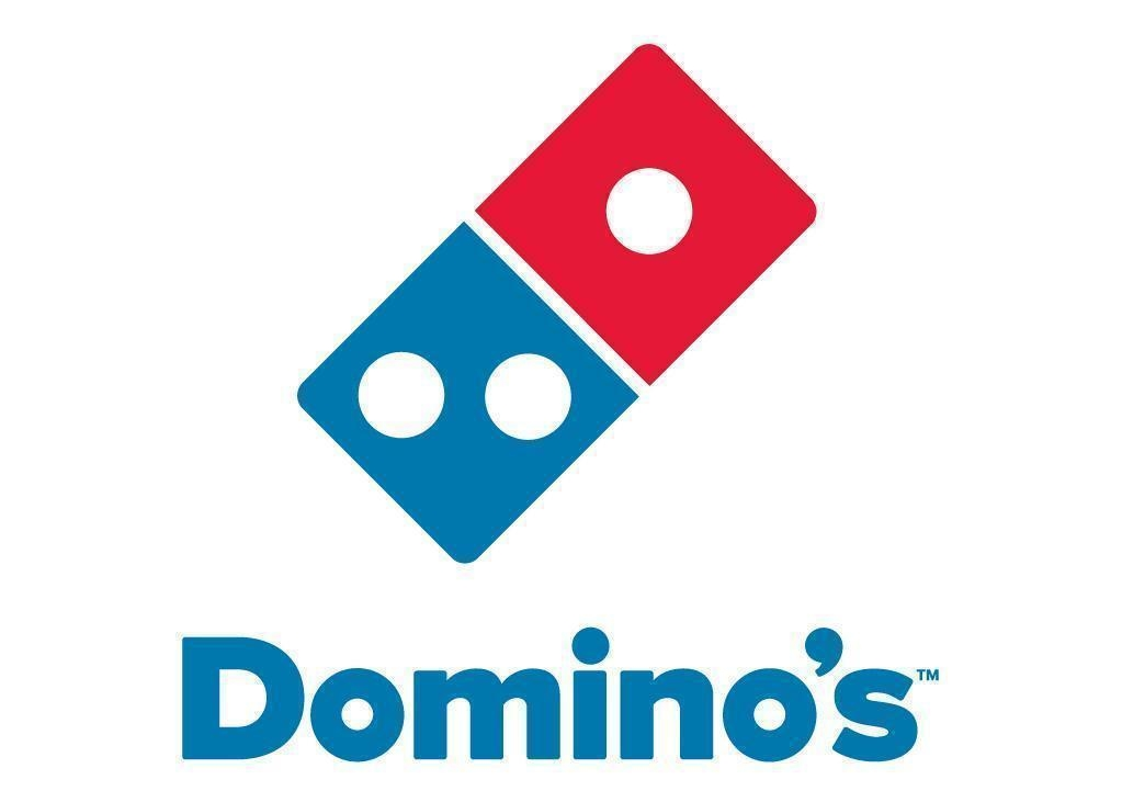 Pizza in NE Omaha 68104 Domino's Pizza 7120 MIlitary Ave  (402)898-9393