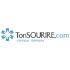 Clinique Dentaire Tonsourire.com