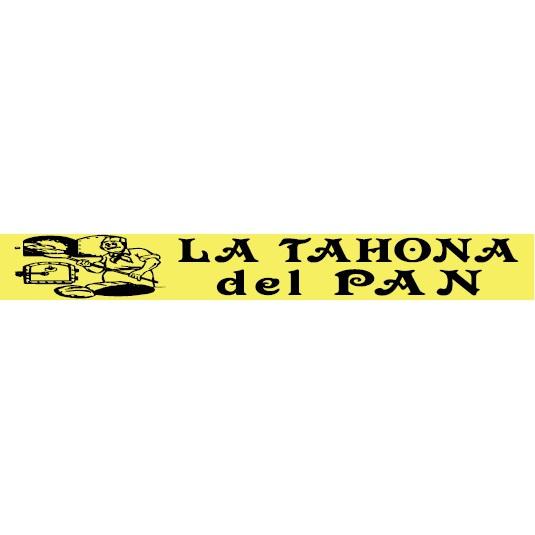 La Tahona Del Pan