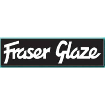 Fraser Glaze Ltd - Carmarthen, Dyfed SA31 3RB - 01267 232153 | ShowMeLocal.com