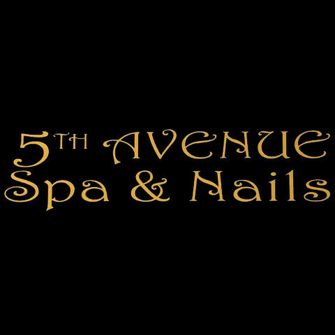 Business directory for selma tx for 5th avenue nail salon