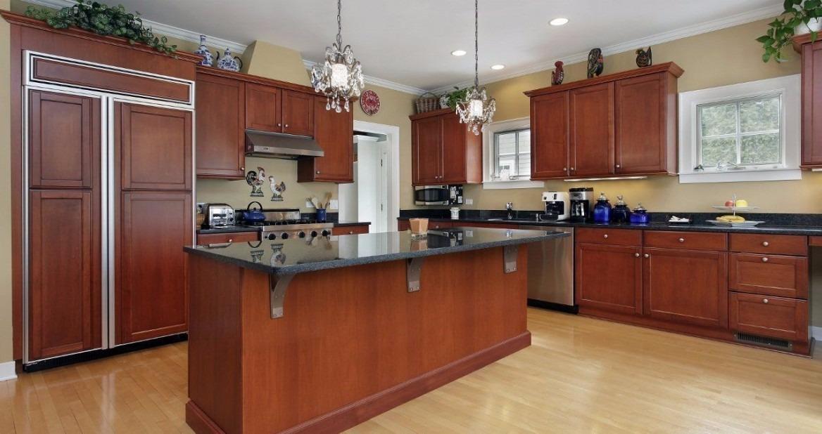 home design elements in sterling va 20166 home design elements sterling va 20166 homeadvisor